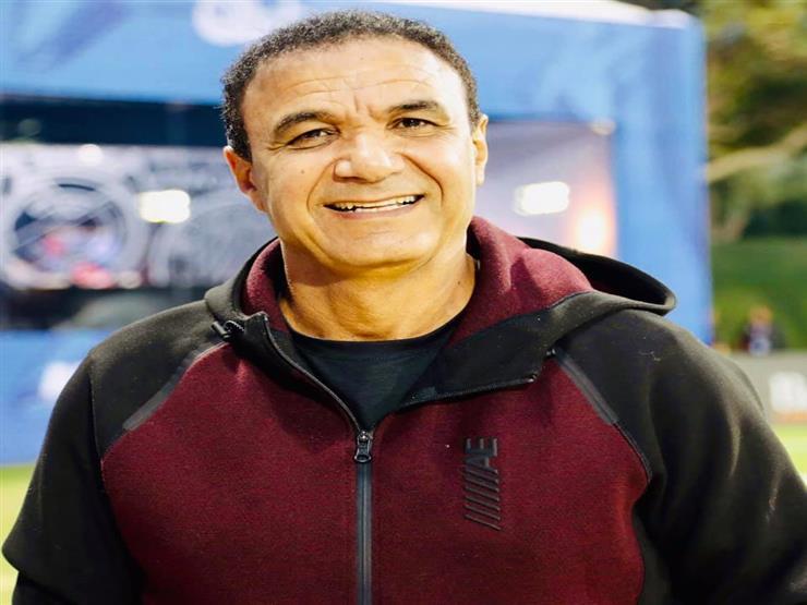 أحمد الطيب: حان وقت العامري فاروق ليكون رئيسًا للأهلي