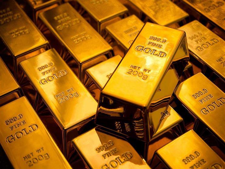 أسعار الذهب تهبط عالميا قرب أدنى مستوى في 4 أشهر مع صعود الدولار