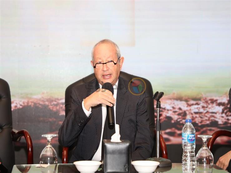 ساويرس: أفريقيا سوق استثماري جيد لرجال الأعمال المصريين