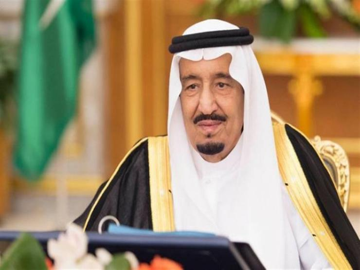 الملك سلمان: نقف مع العراق وحريصون على دعمه