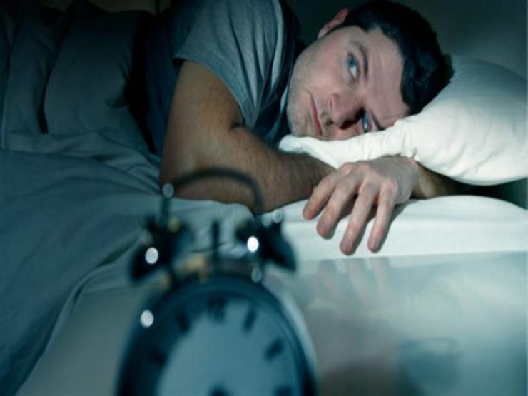 """""""عاوز اصحى الساعة 7"""".. كيف تضبط ميعاد استيقاظك دون منبه؟"""