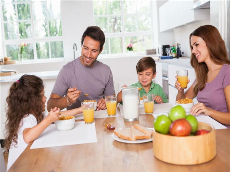 واظب عليها.. هكذا تساهم وجبة الإفطار في شعورك بالسعادة