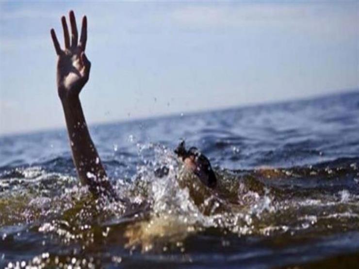 سائح سعودي يغرق في نهر النيل بأوغندا بعد التقاط سيلفي