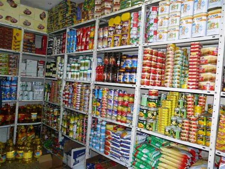 نستلة: بيع المنتحات الغذائية من خلال التجارة الإلكترونية قد يحتاج 10 سنوات