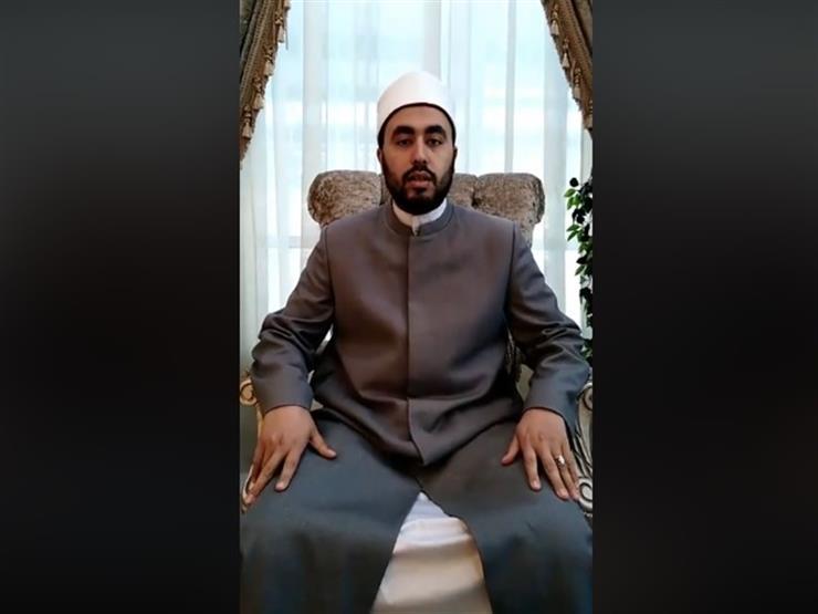 """ما حكم صيام من يسب أو يشتم في نهار رمضان؟.. """"الأزهر للفتوى"""" يجيب لمصراوي"""