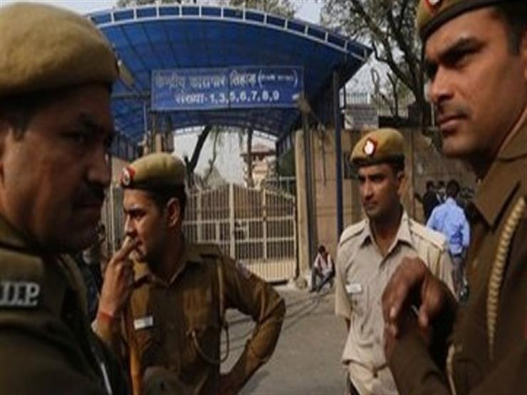 مقتل نائب برلماني و3 من رجال الشرطة في هجوم للمتمردين الماويين بالهند