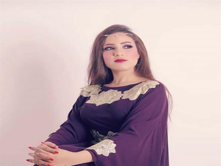إيمي طلعت زكريا تعلن عن تعاون جديد مع حسن يوسف