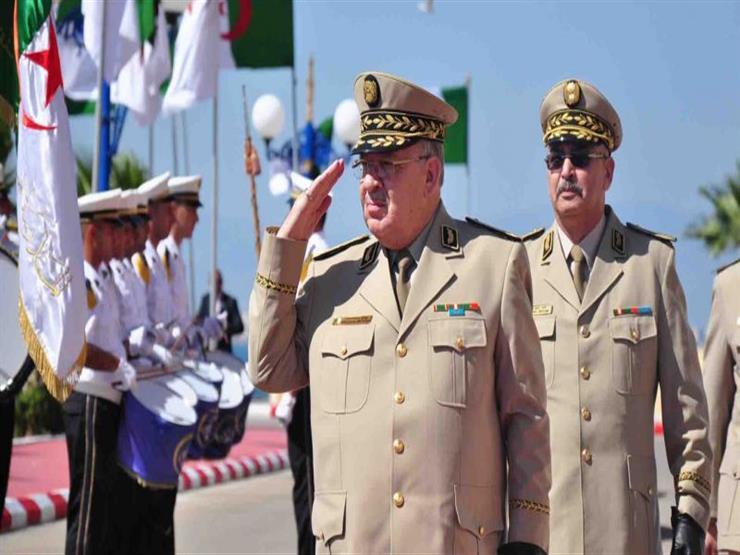 أهم التصريحات في 24 ساعة: القضاء سيحاكم العصابة في الجزائر
