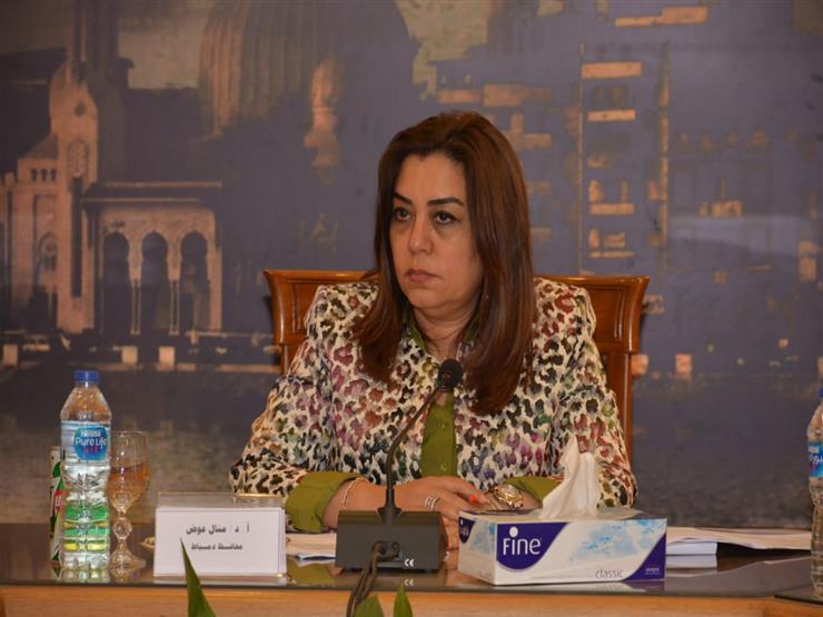 """تنفيذ 10 قرارات إخلاء إداري لمبان ذات """"خطورة داهمة"""" في دمياط"""