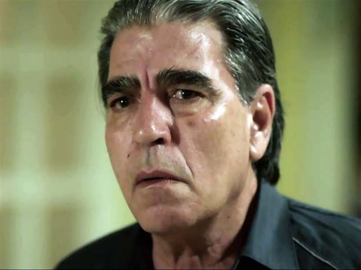 تفاصيل عزاء وجنازة الفنان محمود الجندي