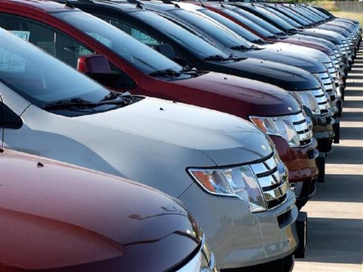 تراجع مبيعات السيارات في الاتحاد الأوروبي بنسبة 3ر3% خلال الربع الأول