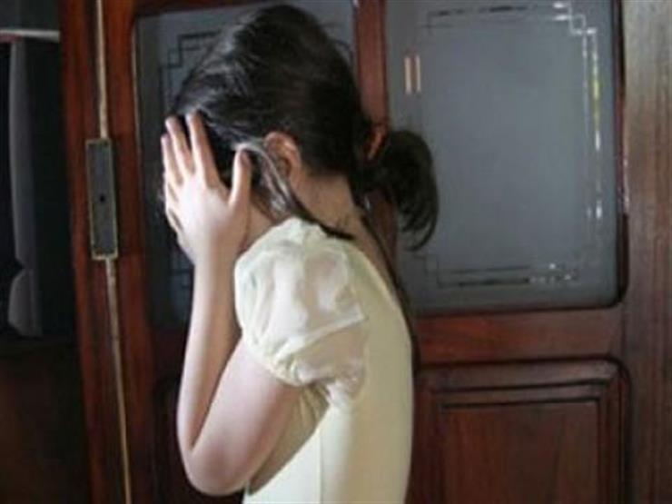 """بعد درس """"تحفيظ قرآن"""".. طالبان حاولا اغتصاب طفلة وقتلاها خوفا من الفضيحة"""