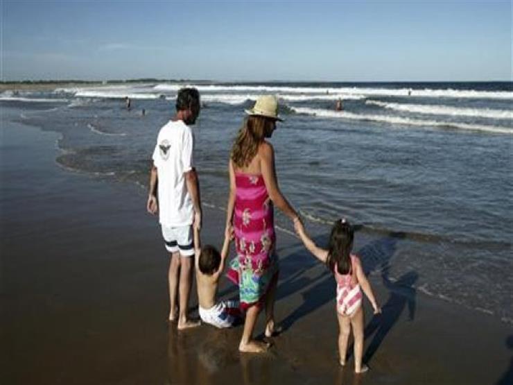للاستمتاع بالبحر.. كيف تحضري أغراض رحلة الشاطئ؟