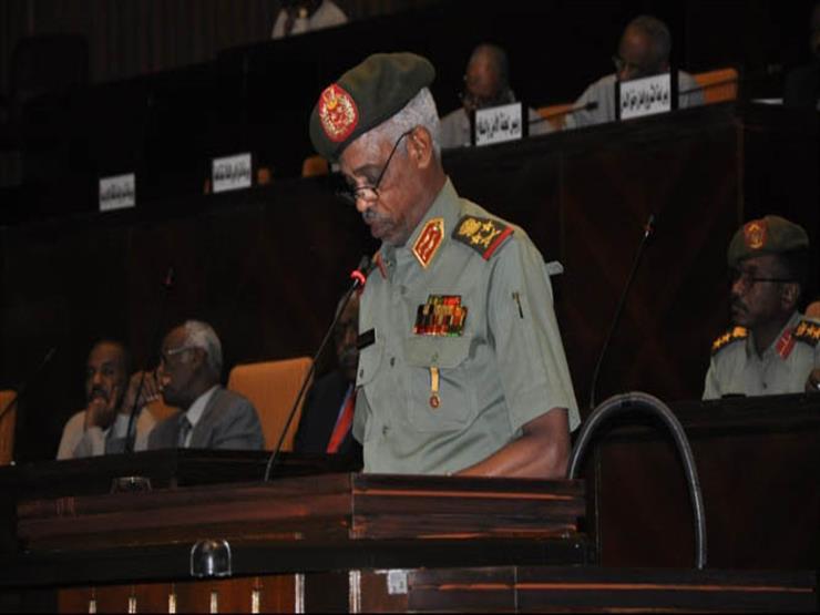 المجلس العسكري بالسودان يؤجل اللقاء مع القوى السياسية إلى أجل غير مسمى