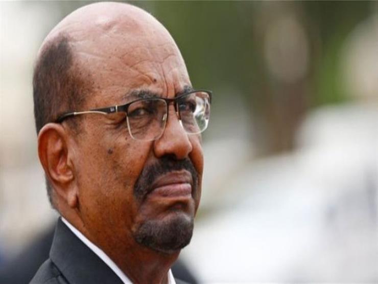 السودان: النائب العام يبدأ إجراءات استجواب البشير في قضايا فساد