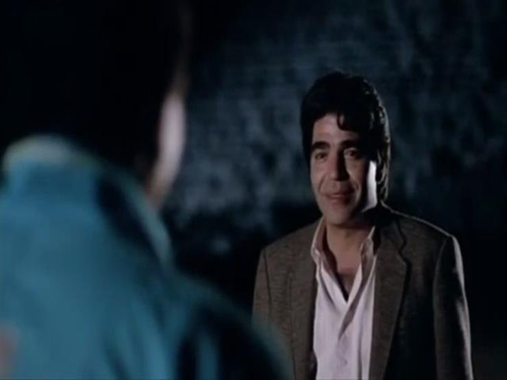 عفاف شعيب ناعية محمود الجندي: فنان بمعنى الكلمة