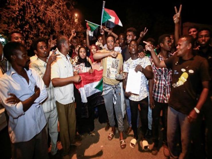 سفيرة فرنسا لدى الخرطوم تشدد على عدم لجوء السودان للعنف ضد المتظاهرين