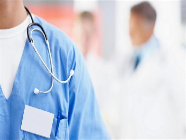 دراسة: الذكاء الاصطناعي يتفوق على أطباء الجلدية في تشخيص السرطان
