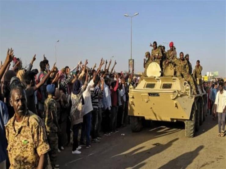 الجارديان: السودان يستعيد لمحة من هويته الضائعة بعد رحيل البشير