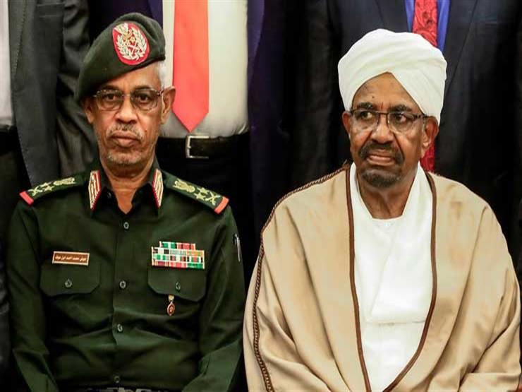 المجلس العسكري السوداني: أبرز ما جاء في المؤتمر الصحفي