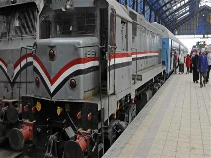 وزير المالية: قطاع المواصلات والسكة الحديد التحدي الأكبر للحكومة
