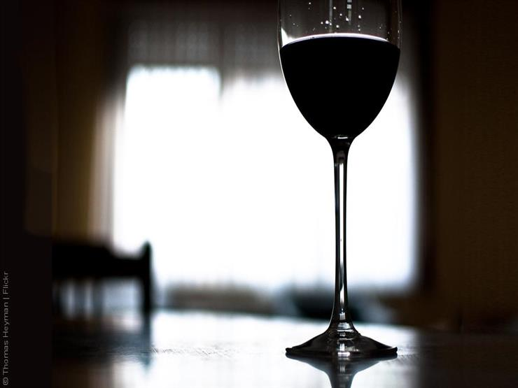 مستشهدا بقصة المرأة وكوب الخمر.. جمعة: هذا التحريم تميَّز به المسلمون عن سائر الخلق