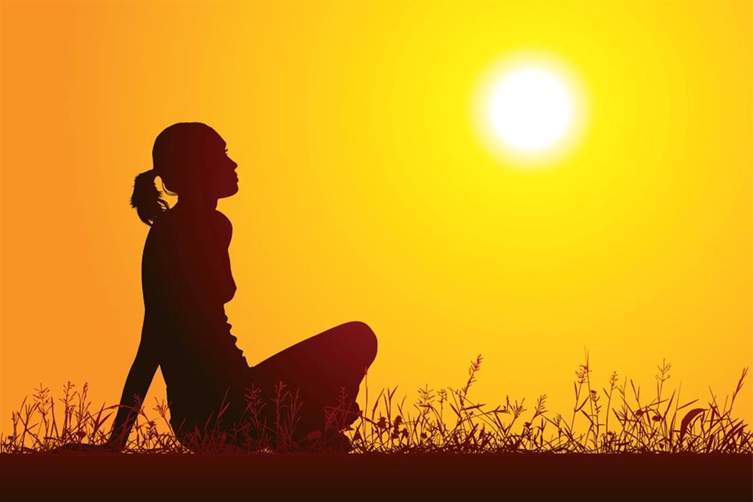 تجنبها.. هذه مخاطر شمس الربيع على صحتك