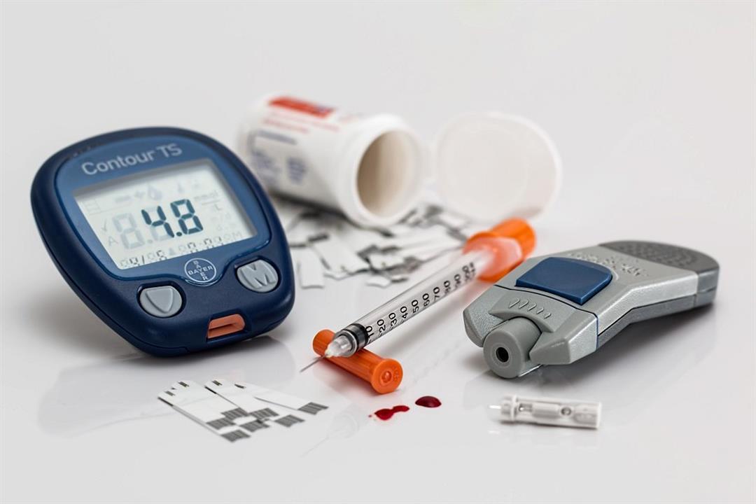 لماذا يتعرض مرضى السكري لضعف المناعة؟.. روشتة لتقويتها