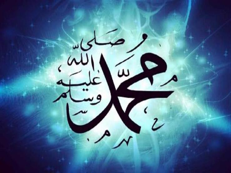 خيرٌ في كل وقت.. الصلاة على النبي تتأكد في هذه المواطن.. تعرف عليها