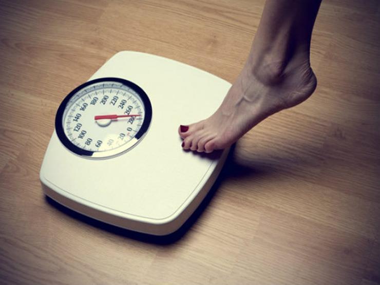 ترغب في فقدان الوزن قبل رمضان؟.. اتبع هذه النصائح