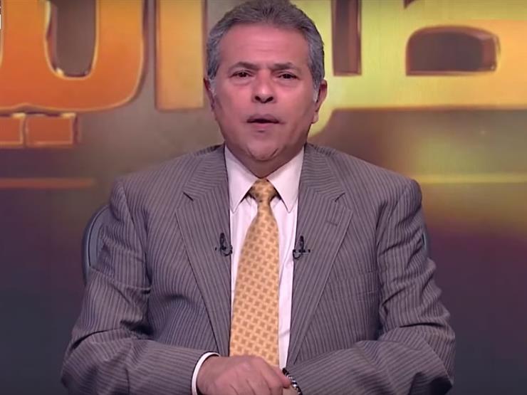 """عكاشة: """"الربيع العربي"""" أظهرت شخصيات تسببت في إشعال الدول العربية"""
