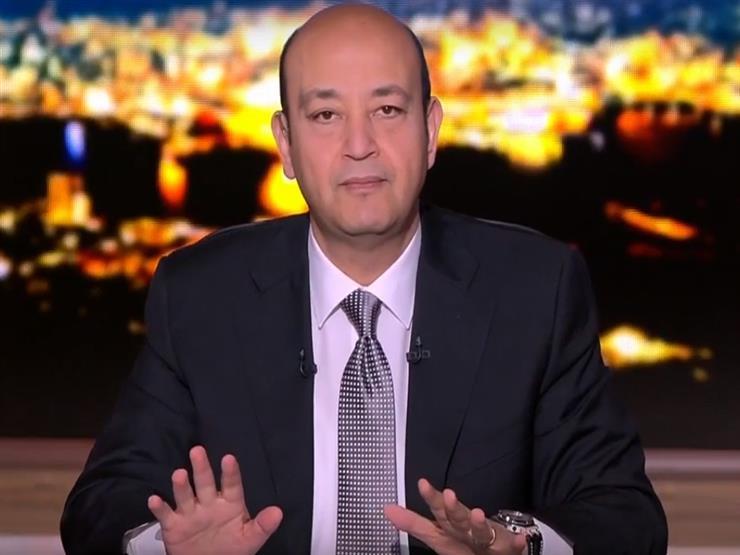 """""""رئيس حكم 30 ساعة فقط """".. أديب عن تنحي رئيس المجلس العسكري السوداني"""