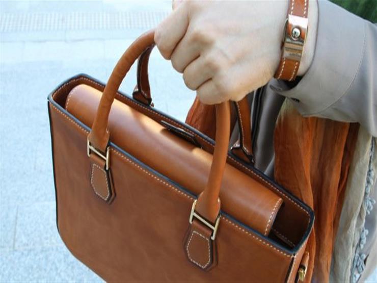 ebcece258 حقيبة اليد الثقيلة تهددك بآلام الظهر | مصراوى