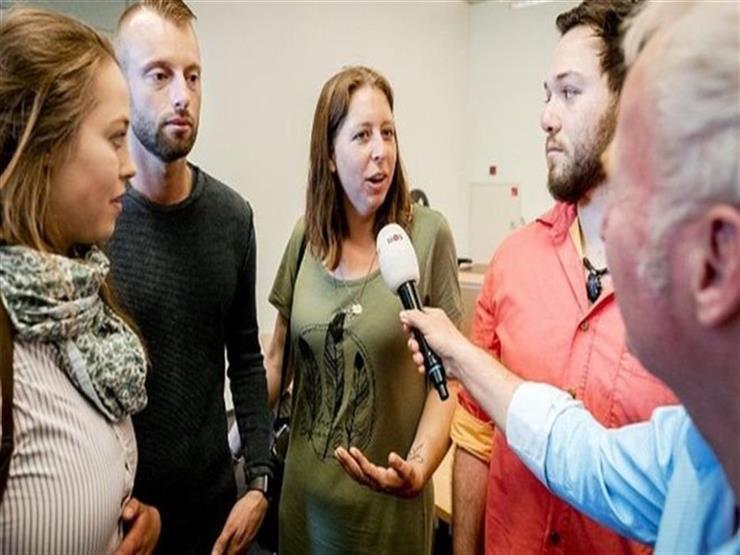 """""""خدعهن بأنه رائد الخصوبة"""".. طبيب هولندي ينجب 49 طفلاً دون علم أمهاتهم"""