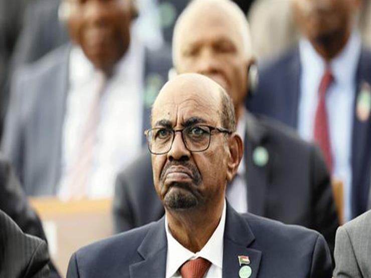 رجال البشير في السلطة.. من يُدير السودان؟