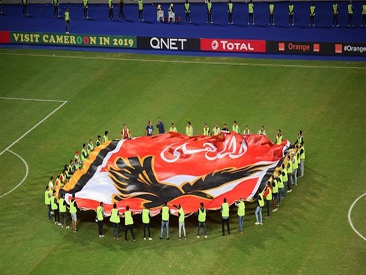 """""""لم تصل لحد العاصفة"""".. الأرصاد: رياح الإسكندرية لن تؤثر على مباراة الأهلي"""
