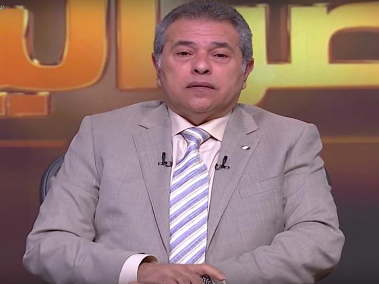 عكاشة: أيام الجزائر والسودان المقبلة ستكون في غاية الصعوبة