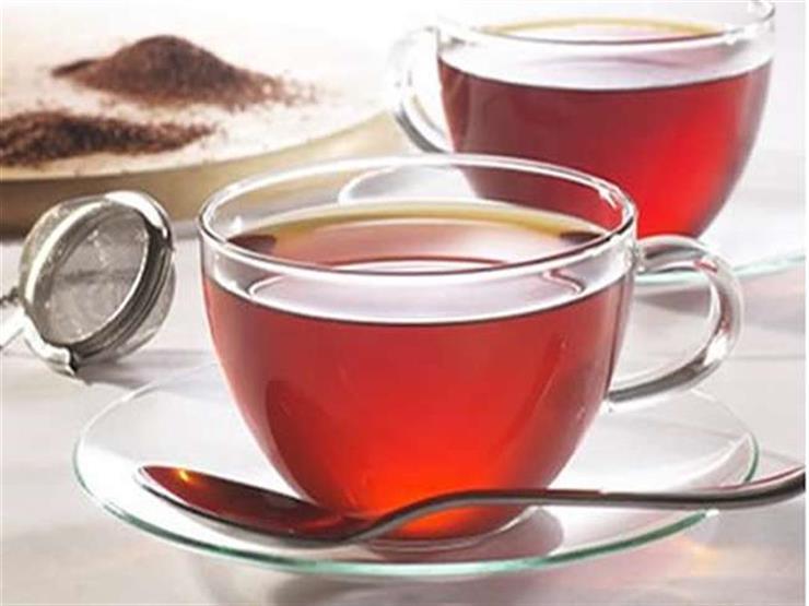 تناول الشاي في هذا التوقيت يجنبك الإصابة بمرض خطير