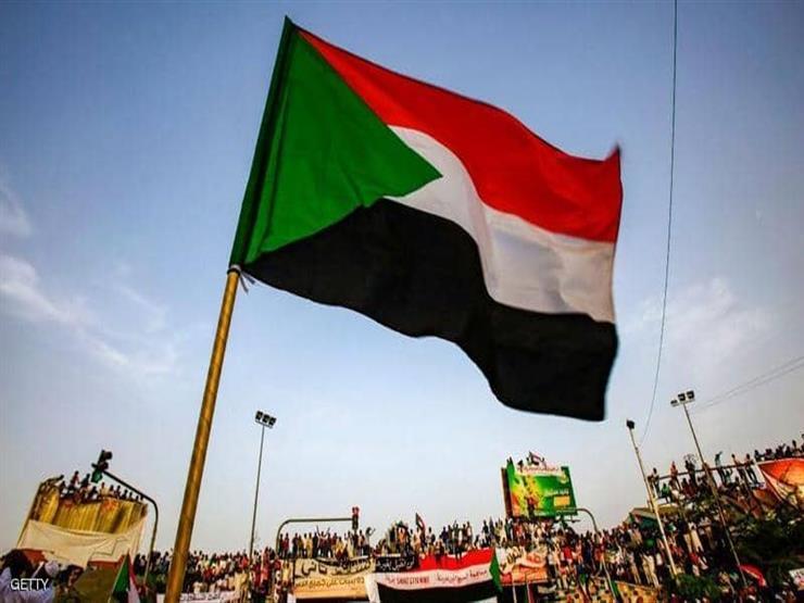 قوى إعلان الحرية والتغيير بالسودان تحدد 3 مطالب لفض الاعتصام