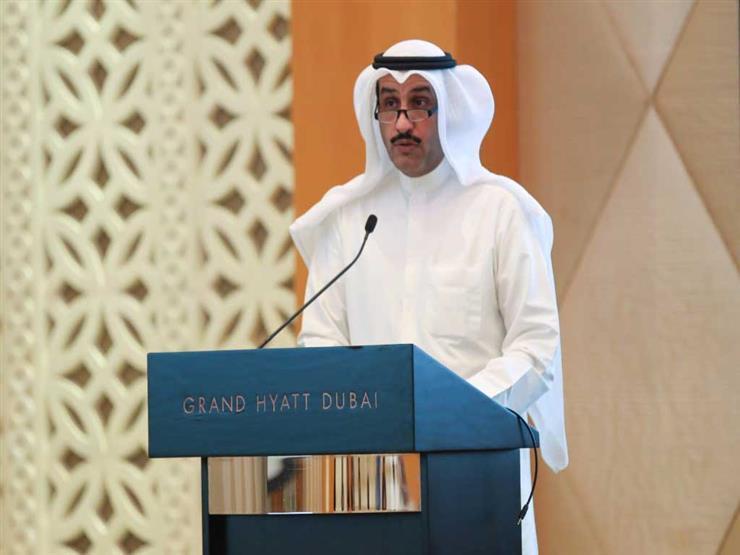 المطيري: مؤتمر العمل العربي يأتي كل عام لخدمة مصالح اﻷمة العربية