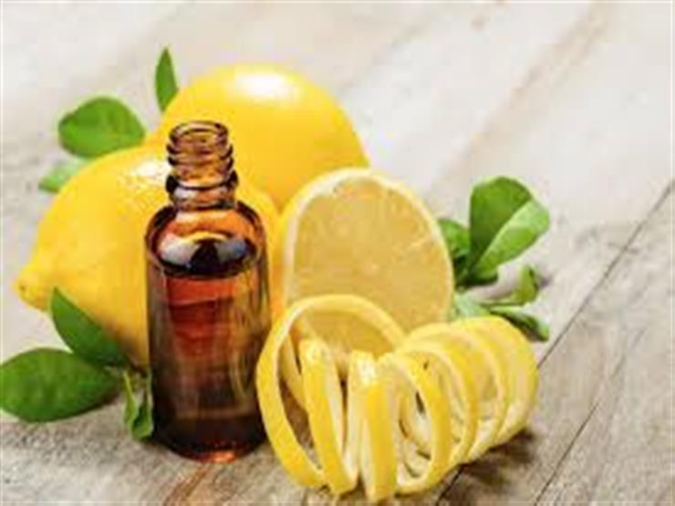 تعرفِ على فوائد زيت الليمون لبشرتك