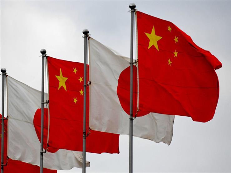 الصين واليابان تتعهدان تعميق التعاون الاقتصادي
