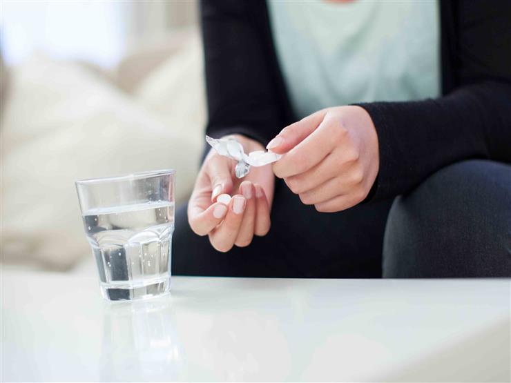 تحذير من إيقاف أدوية الكورتيزون بشكل مفاجئ