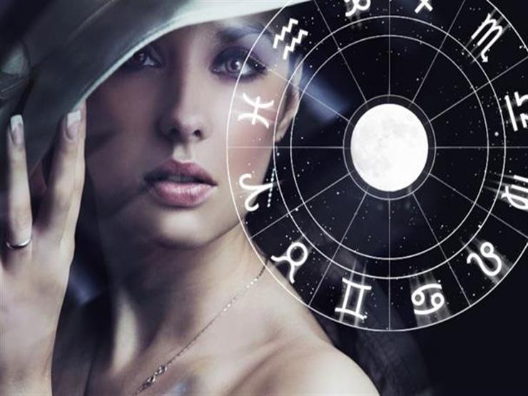 الأبراج تكشف لنا عن أقوى النساء.. أي مرتبة أنتِ؟