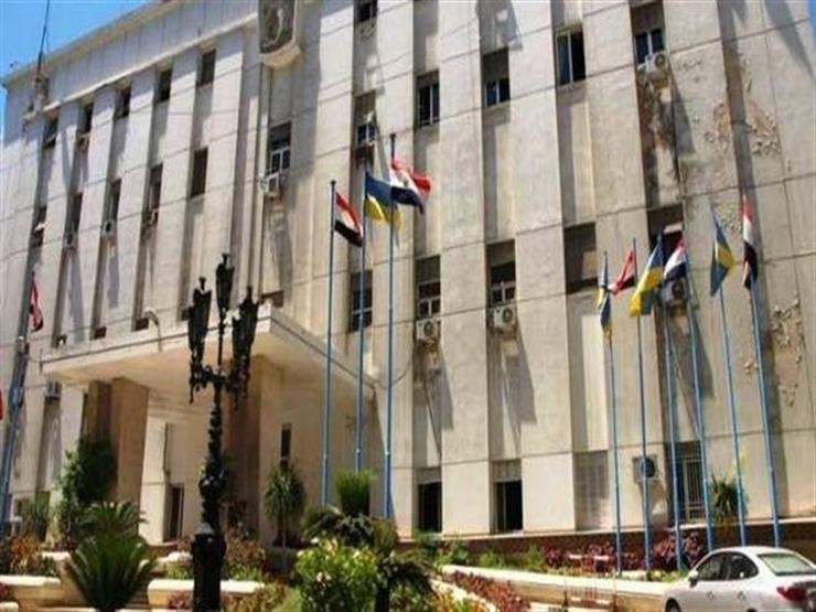 423 مقرا انتخابيا.. كيف استعدت الإسكندرية للاستفتاء على التعديلات الدستورية؟