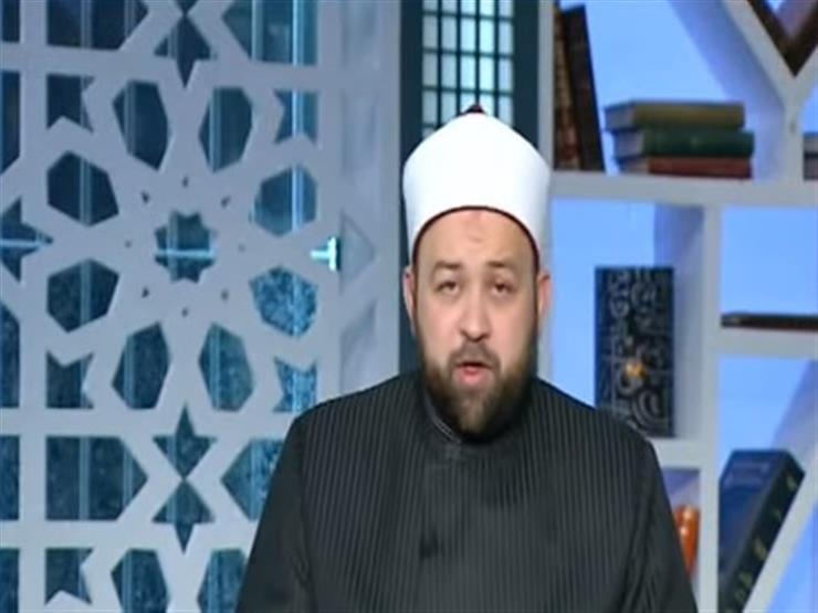 هل تعلم سر تسمية شهر رجب وشعبان ورمضان بهذا الاسم  ..داعيه إسلامي يوضح