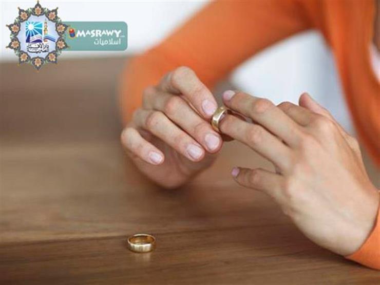 #بث-الأزهر-مصراوي.. ما حكم الدين في الزوجة المخلوعة دون علم زوجها؟