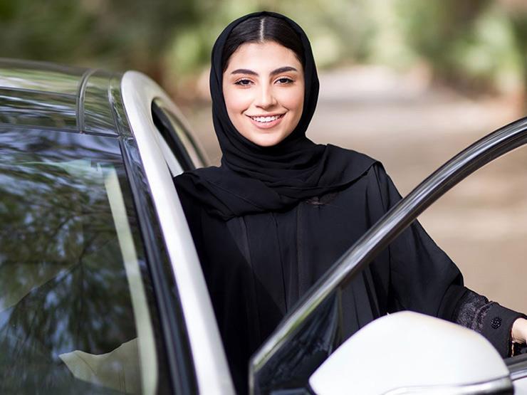 """أوبر تطلق خاصية """"تفضيل الراكبات"""" للسائقات في السعودية"""