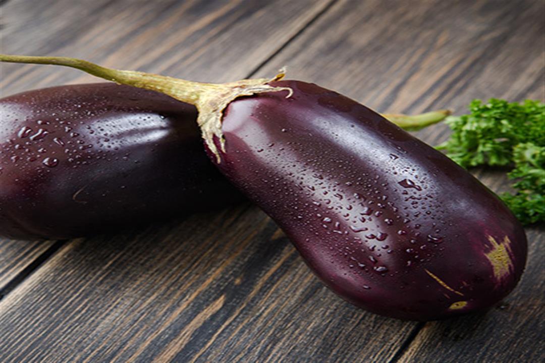 منها خسارة الوزن.. 8 فوائد للباذنجان الرومي وطريقة صحية لطهيه