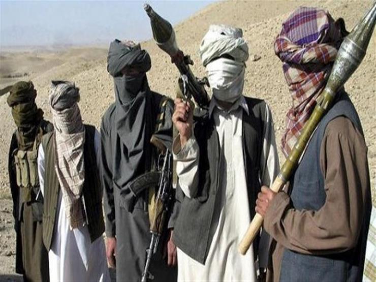 مسلحون يشنون هجومًا على مدرسة للفتيات بأفغانستان